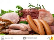 Carnes processadas e vermelhas: mocinhas ou vil�s para a sa�de?