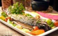 Por que comer peixes? Por 4 bons motivos. Confira-os!