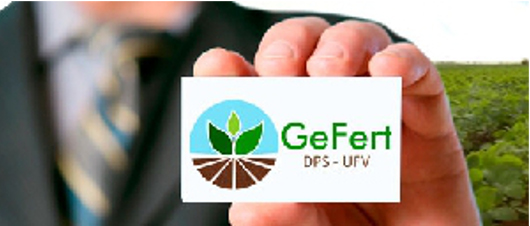 Workshop Fertilizantes