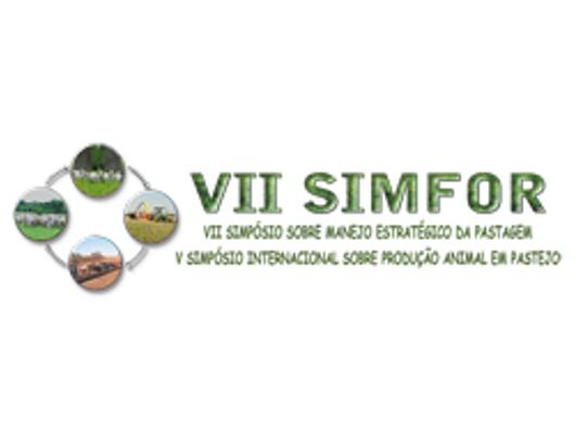 SIMFOR