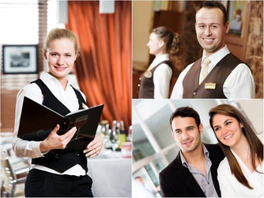 Campanhas e Promoções em um Hotel