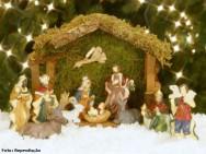 Natal com arte! Inspire-se e faça os seus próprios enfeites