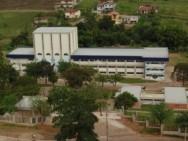 UNIVI�OSA - Faculdade de Ci�ncias Biol�gicas e da Sa�de