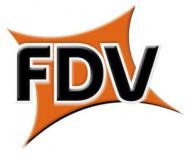 FDV - Faculdade de Viçosa