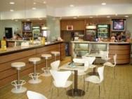 Restaurantes e Lanchonetes