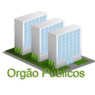 Órgãos Públicos