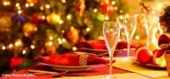Confira dicas para decorar sua casa neste Natal