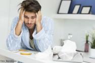 Por que muitas empresas falem em pouco tempo de exist�ncia?
