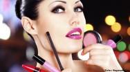Vender produtos de beleza pela internet � f�cil. Saiba como!