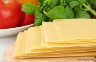 Queijo prato e luteína: uma combinação perfeita para a saúde