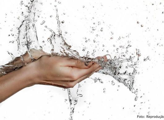A água é um bem precioso e insubstituível a todos os seres vivos - Notícias CPT