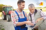 Mecanização agrícola: facilidade e eficiência nas atividades rurais