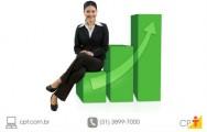 10 dicas para abrir o próprio negócio e prosperar