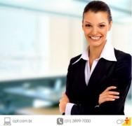 Secret�ria: conhe�a o perfil dos clientes e aprenda a lidar com eles