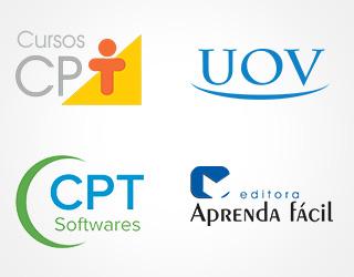 Empresas do Grupo CPT