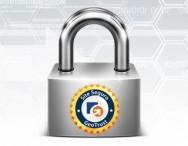 Política de Privacidade do Portal CPT - Tel.: (31) 3899-7000