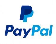 Pagamento com o PayPal