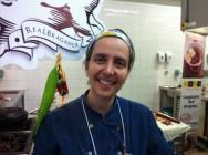 Com vocês, Linguiçaria Real Bragança - um negócio de sucesso!