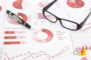 Plano de negócios - o que é, para que serve e como elaborá-lo?