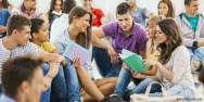 Marketing e educação: uma dupla de sucesso na gestão escolar