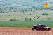 Governo do Estado de SP dá R$ 15 mil para agricultores