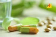 Por que manipular medicamentos, quais são as vantagens?