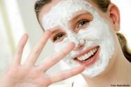 Esfoliação de pele - onde, quando e como fazer