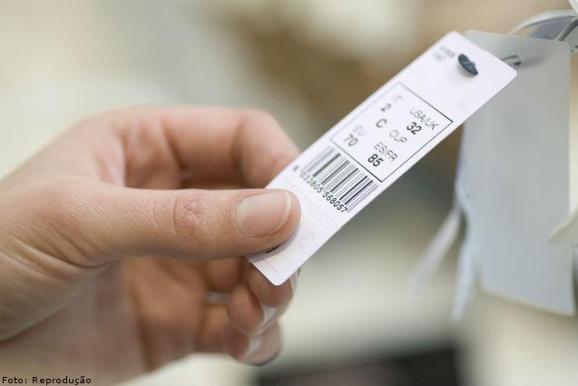 Você sabe calcular o preço de venda de seus produtos? - Dicas CPT