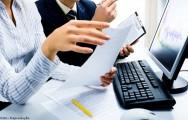 Como organizar as informações em uma empresa?
