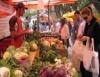 Aprenda Fácil Editora: Qualidade superior dos alimentos orgânicos
