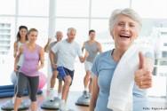 Diabéticos podem fazer exercícios físicos? Sim e devem!