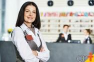 Curso CPT Como Administrar Hotéis é destaque na Revista Hotelaria
