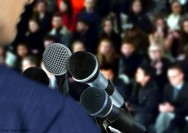 CPT lança o Curso Como Falar em Público para aquecer as eleições de 2016