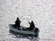 29 de julho - Dia do Pescador