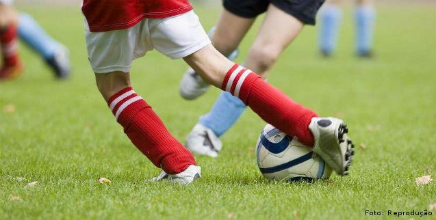 Dicas de futebol - Cursos Online CPT
