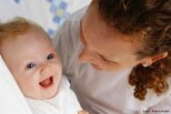 Babás: conheçam 7 doenças ou problemas mais comuns em crianças