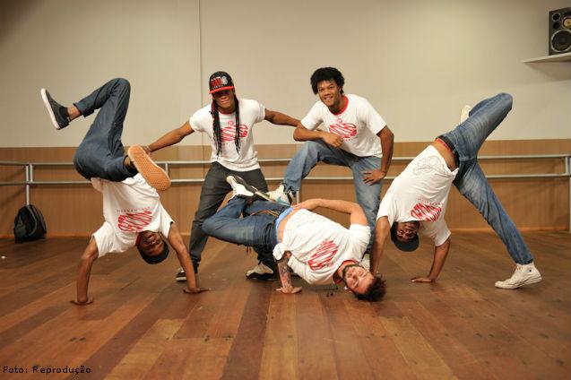 Street Dance - dicas para montar uma coreografia - Artigos Cursos CPT