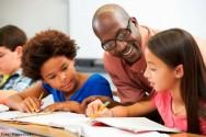 Avaliação escolar, processo de caráter contínuo e integral