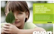 Propaganda: dicas para produzir bons anúncios para publicações