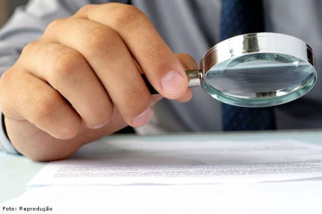 Analistas de crédito - aprendam a identificar os golpistas  Artigos Cursos CPT