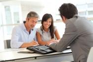 Como utilizar as referências de crédito?