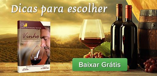 E-bok vinhos como pedir vinhos em um restaurante