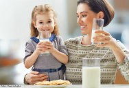Pasteurização do leite - para que serve?