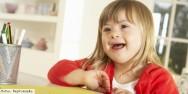 O Atendimento Educacional Especializado e a Inclusão Escolar