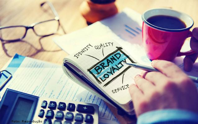 Como construir uma marca forte e de sucesso? - Artigos Cursos CPT