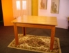 Especialista em marcenaria ensina como fazer mesa