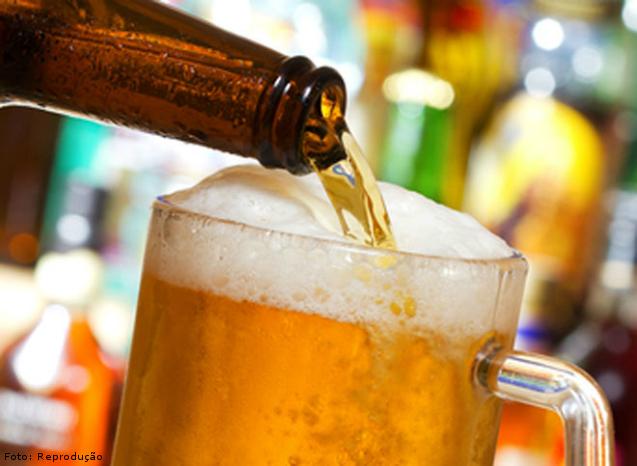 Cerveja: conheça um pouco mais sobre a sua história   Artigos Cursos CPT