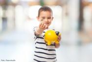 Caro e barato: como ensinar esses conceitos na escola?