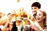 Cresce o consumo de cerveja artesanal no Brasil