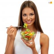 Viva 31 de agosto! Dia do Nutricionista!